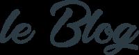 Blog Café Caron - solutions café en entreprise