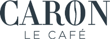 Blog Cafe Caron