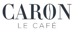 logo Caron Le café