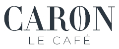 Blog Cafe Caron
